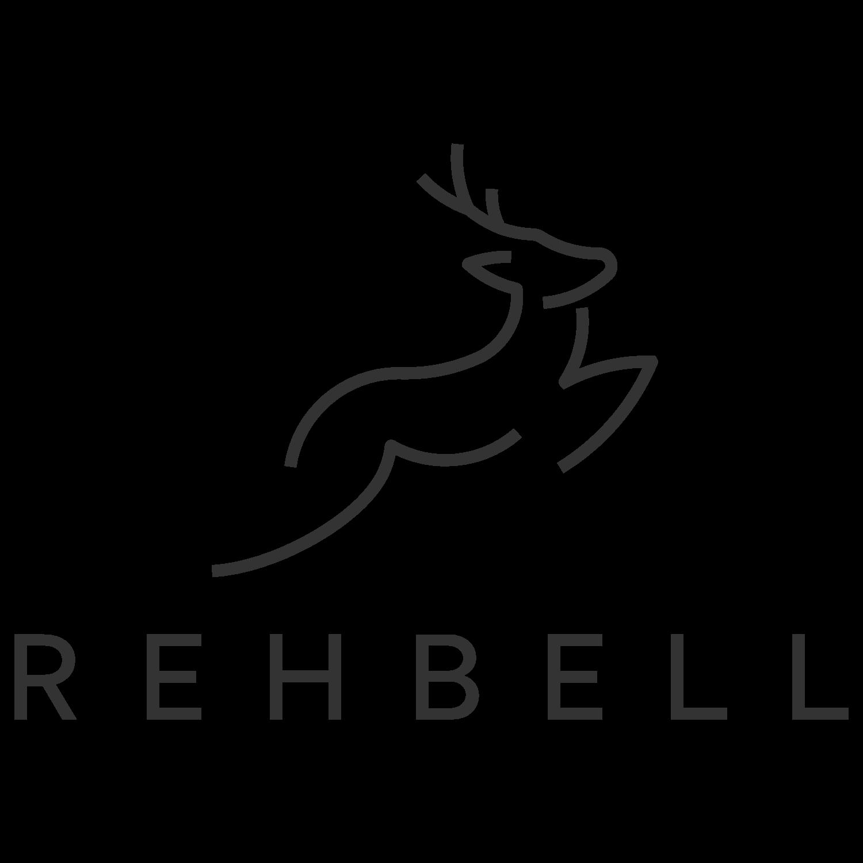 REHBELL